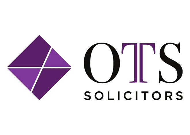 Landlord Legal Services