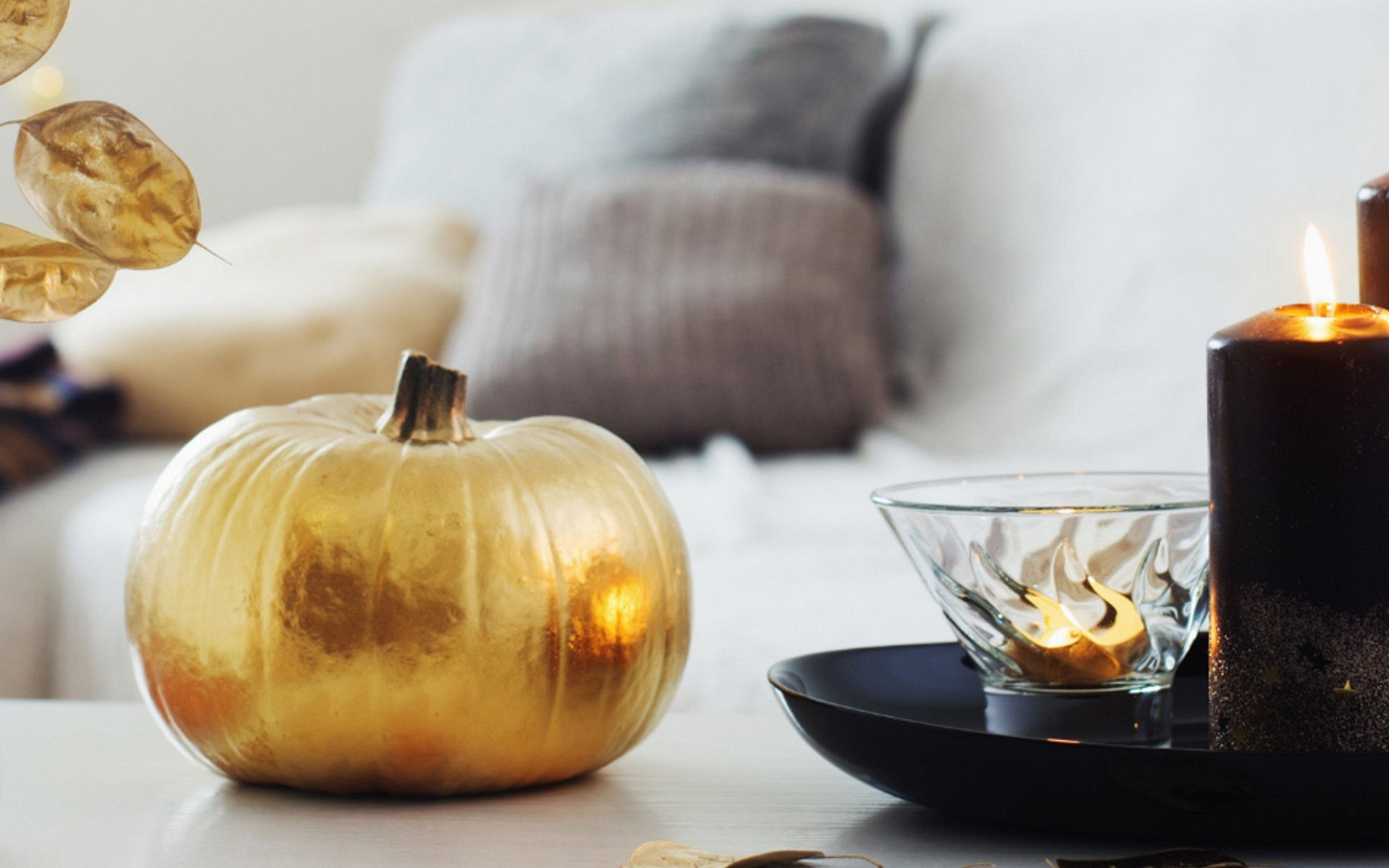Selling your property around Halloween graphic